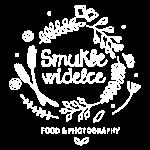 logo_white_250x250px